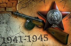 - Серия фильмов о Первой Мировой войне. ТК «Звезда»