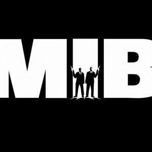 Music&Atmosphere-разное-MiB-минута-счастья-841309